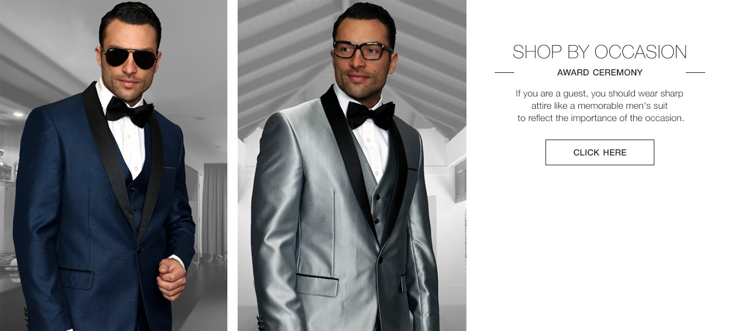 http://www.fashionmenswear.com/store/index.php/shop-by-occasion/award-ceremony/award-ceremony.html
