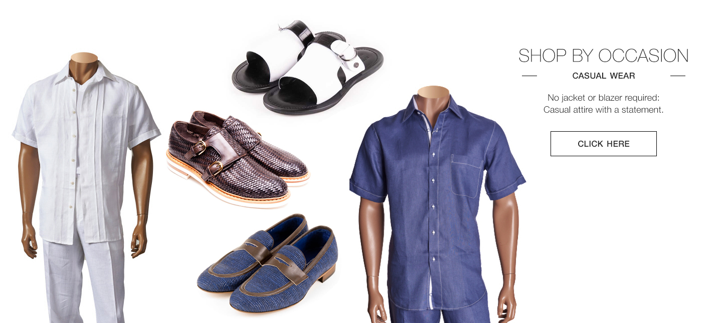 http://www.fashionmenswear.com/store/index.php/shop-by-occasion/casual-wear/business-casual-attire.html