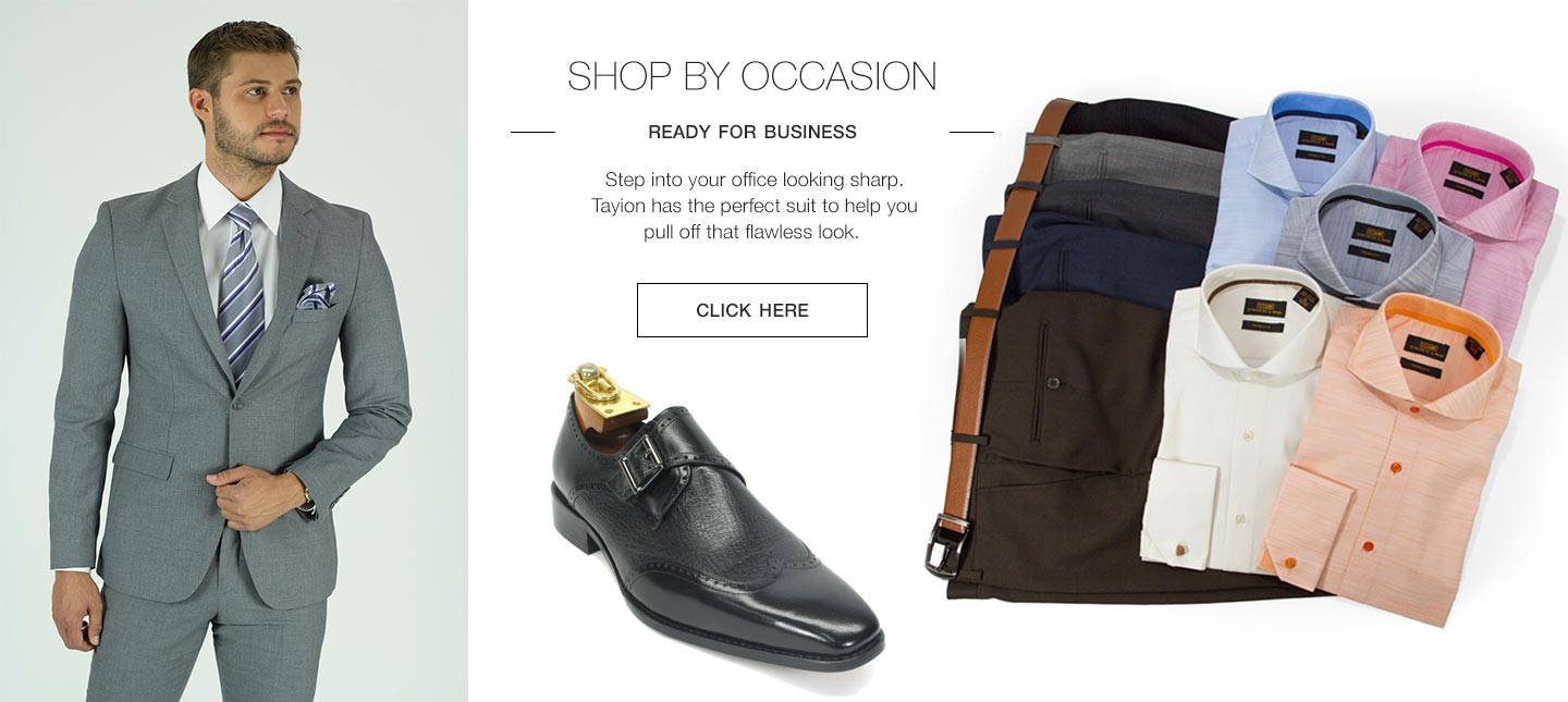 https://www.fashionmenswear.com/store/index.php/occasions/business-dress/business-dress-attire.html
