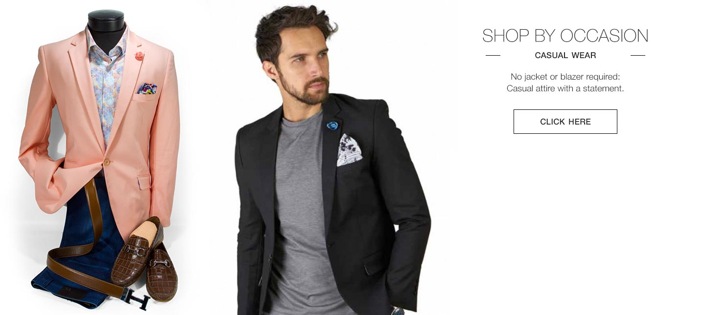 https://www.fashionmenswear.com/store/index.php/occasions/casual-wear/business-casual-attire.html
