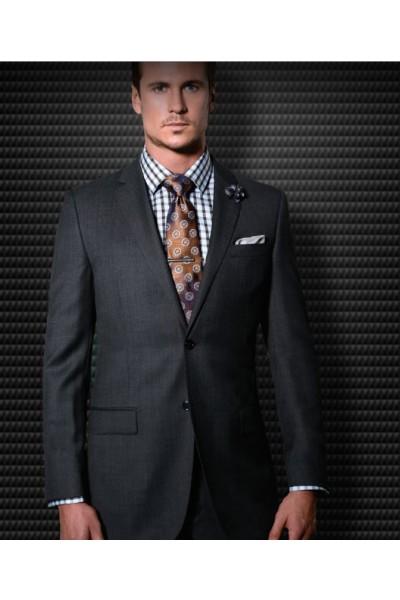 Tiglio Men's 2 piece Suit