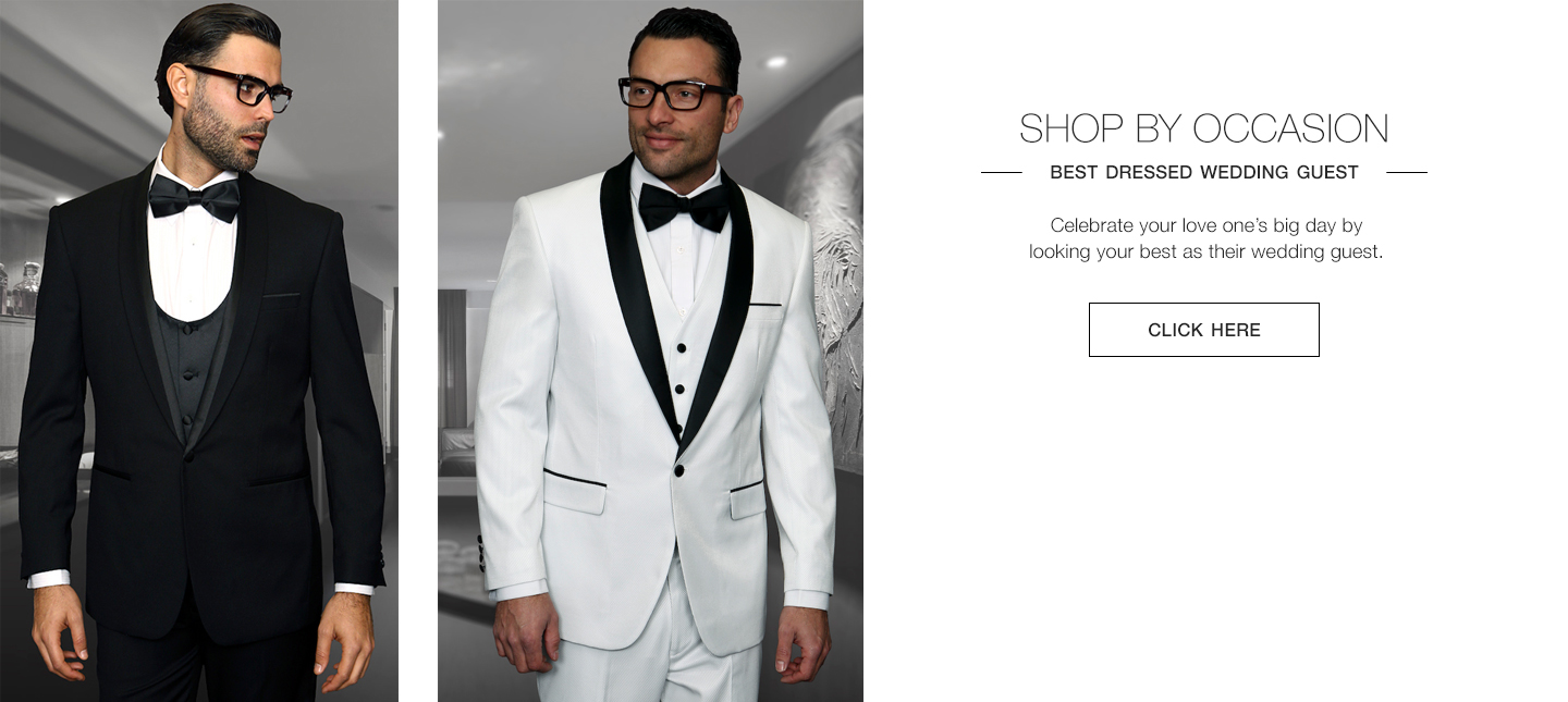 http://www.fashionmenswear.com/store/index.php/shop-by-occasion/weddings/wedding-guest-attire.html