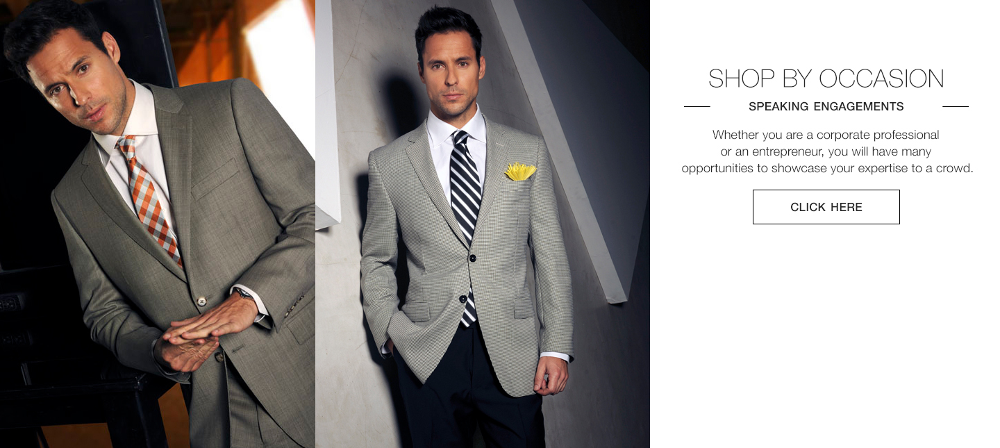 http://www.fashionmenswear.com/store/index.php/shop-by-occasion/presentations/speaking-engagements.html